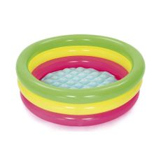 Piscina-inflable-3-anillos-70cm-1-26478