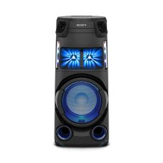 Sistema-de-Audio-alta-potencia-bluetooth-V43D-1-26569