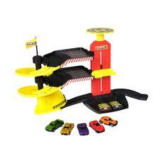 Teamsterz-pista-y-garaje-incluye-5-autos-1-26572