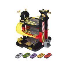 Teamsterz-garaje-en-torre-3-niveles-incluye-5-carros-1-26571