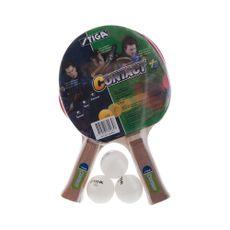 Juego-2-raqueta-3-bolas-CONTACT-1-26583