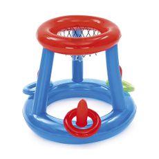 Set-de-Basket-para-piscina-61-cm-1-26576
