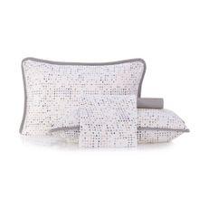 Juego-sabanas-2-plz-Malha-In-Cotton-Diamonds-1-26669