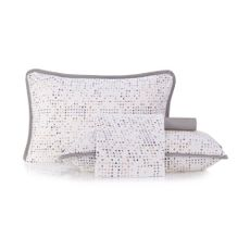 Juego-sabanas-KING-Malha-In-Cotton-Diamonds-1-26676