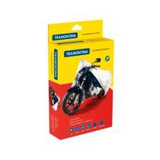 cubierta-motos-p-1-26609