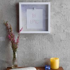 Portaretrato-motto-be-epic-blanco-1-26547