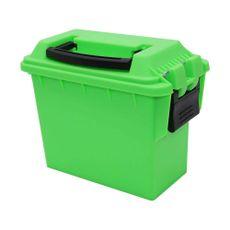 Caja-de-Herramientas-mini-Verde-1-26779