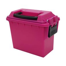 Caja-de-Herramientas-mini-Rosa-1-26780