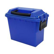Caja-de-Herramientas-mini-Azul-1-26782