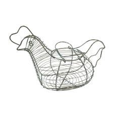 Canasta-para-huevos-cromado-31x18x26cm-1-26760