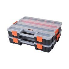 Set-organizador-acoplable-37-5cm-2-unidades-1-26803