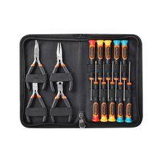 Set-de-herramientas-de-precisi-n-14-piezas-1-26792