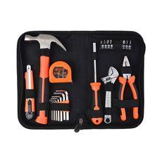 Set-de-herramientas-24-piezas-1-26793