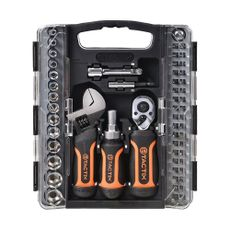Set-de-herramientas-STUBBY-60-piezas-1-26794