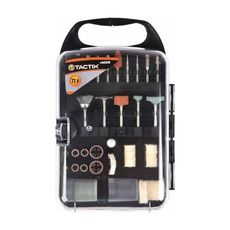 Set-de-accesorios-para-herramientas-rotativas-72-piezas-1-26795