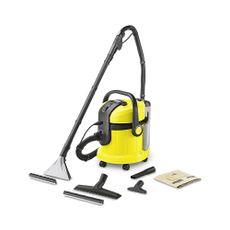 Lava-Aspiradora-SE4001-EU-Karcher-1-26807