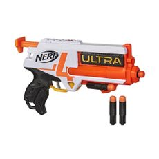 Nerf-Ultra-Lanzador-de-cuatro-dardos-1-26872