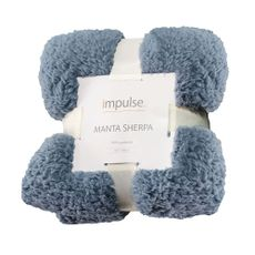 Manta-sherpa-b-sica-Azul-130x160cm-1-26855