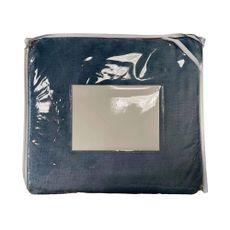 Frazada-flannel-Azul-200x220cm-1-26859