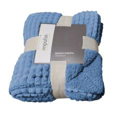 Manta-sherpa-textura-Azul-130x160cm-1-26868