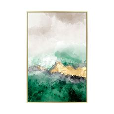 Cuadro-Rough-Sea-80x120x4cm-1-26970