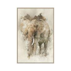 Cuadro-Elephant-Dream-82x122x4cm-1-26965