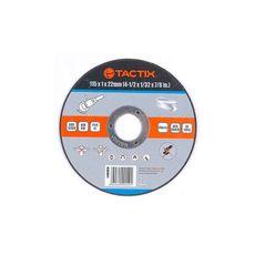 Disco-de-corte-115x1x22mm-metal-1-26873