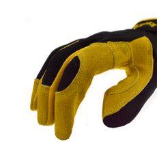 Guante-de-trabajo-l-cuero-negro-amarillo-1-26991