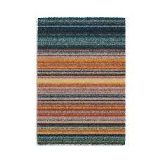 Alfombra-SHERPA-Multicolor-rayada-120x170cm-Balta-1-27050