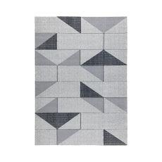 Alfombra-PLAY-tri-ngulos-Beige-Claro-200x290cm-Balta-1-27002