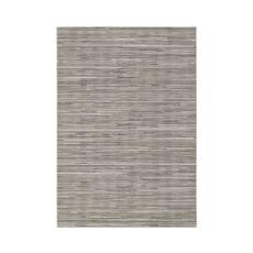 Alfombra-STAR-Caf-l-neas-beige-160x230cm-Balta-1-27060