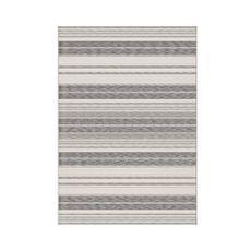 Alfombra-PRISMA-Gris-l-neas-verticales-marfil-160x230cm-Balta-1-27029
