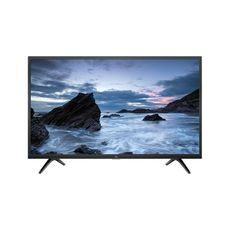 Televisor-plano-Negro-32-HD-grabaci-n-a-disco-duro-TCL-1-16393
