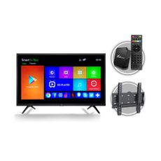 Televisor-32-HD-TCL-Smart-Tv-Box-Soporte-1-27109