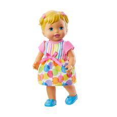 Little-Mommy-fiesta-de-cumplea-os-1-27111