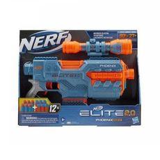 Nerf-PHOENIX-CS-6-elite-2-0-1-27112