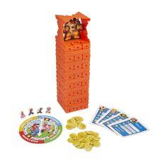Jenga-Edici-n-Super-Mario-Hasbro-1-27110