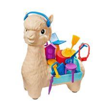 Hackin-Packin-Alpaca-1-27151