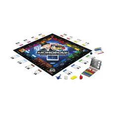 Monopolio-super-banco-electr-nico-1-27136