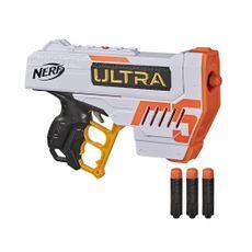 Nerf-Ultra-Five-Blaster-1-27153