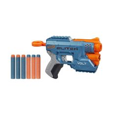 Nerf-Volt-SD-1-Elite-2-0-1-27154