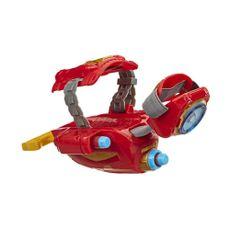 Avengers-Nerf-Golpe-de-Guante-de-Thor-1-27119