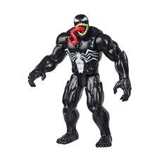 Spiderman-maxvenom-titan-hero-figura-de-Venom-1-27170