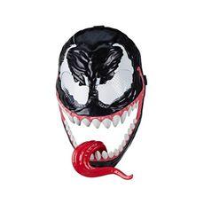 Spiderman-maxvenom-mascara-de-Venom-1-27173