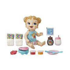 Baby-Alive-bebe-hora-del-desayuno-pelo-rubio-1-27122