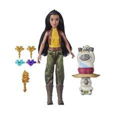 Disney-Princess-Raya-set-fortaleza-y-estilo-1-27125