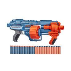 Nerf-elite-2-0-Shockwave-RD-15-30-dardos-1-27159