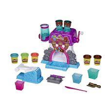 Play-Doh-creaciones-de-cocina-F-brica-de-chocolate-1-27166