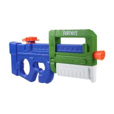 Nerf-Soa-Fortnite-Compact-SMG-1-27163