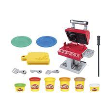 Play-Doh-creaciones-de-cocina-Super-Barbacoa-1-27167